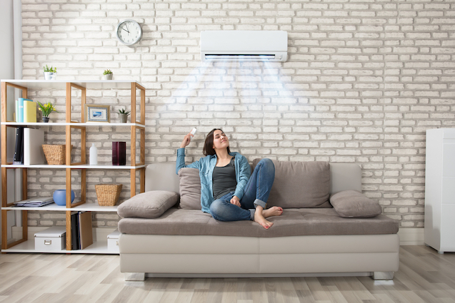 Air-Conditioning-Cooling-Guide