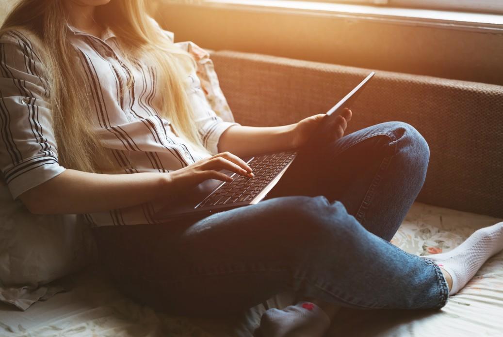Students Safe Online