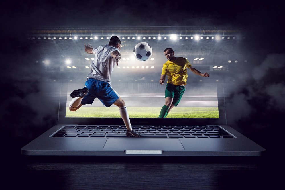 Tips for Choosing Reliable Online Football Betting Platforms.