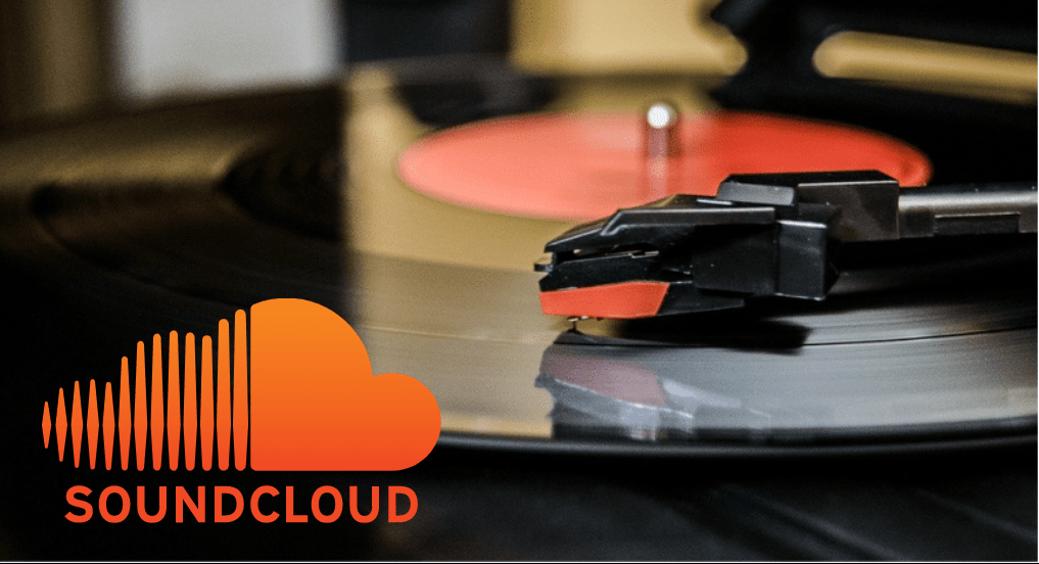 SoundCloud Fanbase