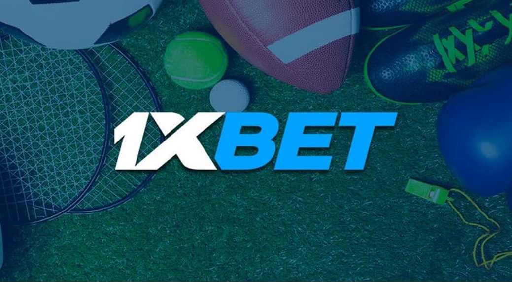 betting affiliate on 1xBet