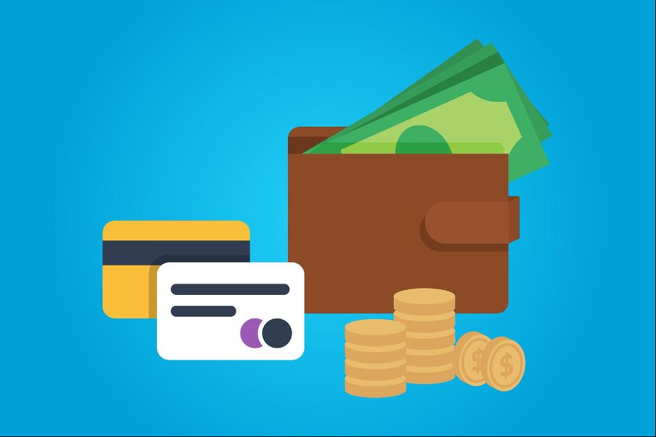 Installment Loan