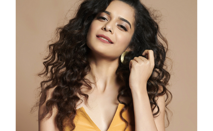 Mithila Palkar: Age, Career, Lifestyle, Achievements, Boyfriend and Many more