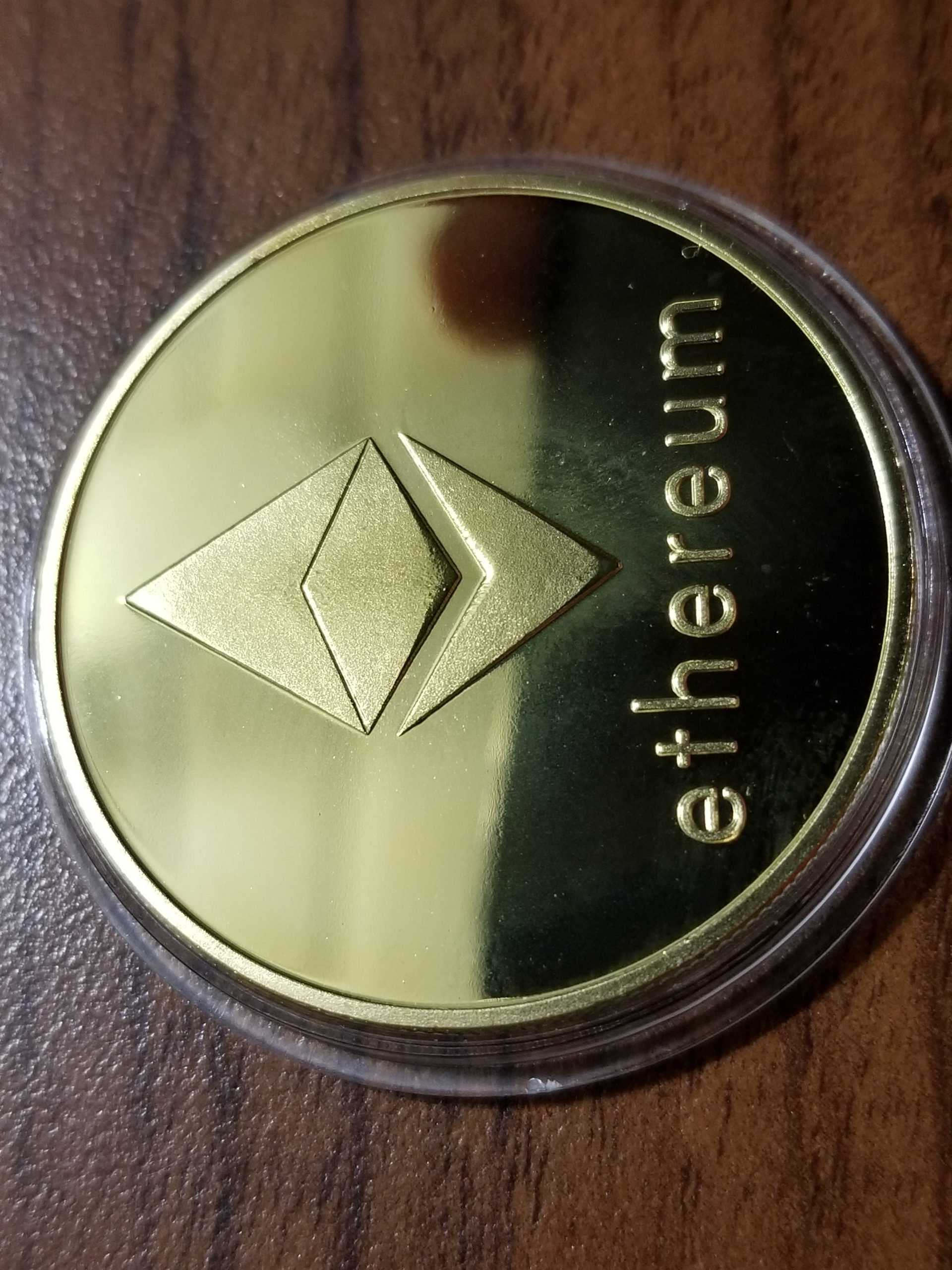 ethereum apps that pay