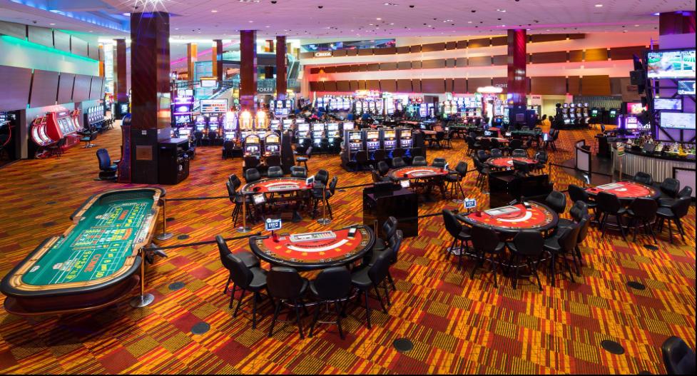 Good Mobile Casino