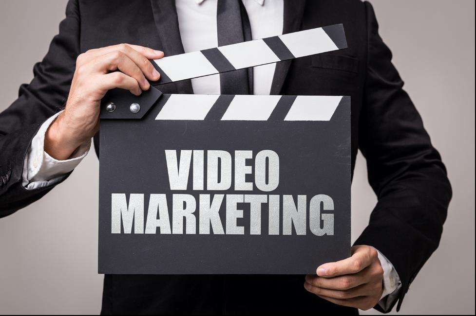 Marketing on YouTube