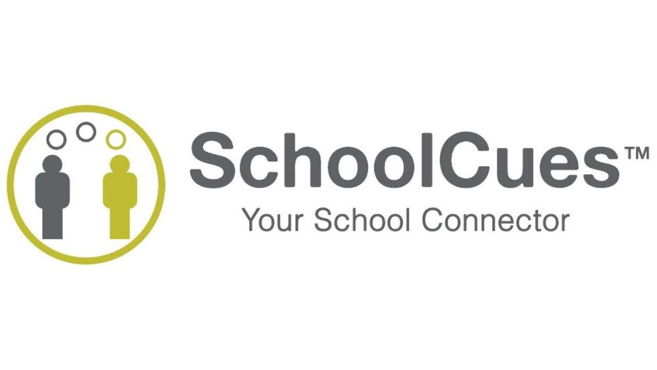 SchoolCues Review 2