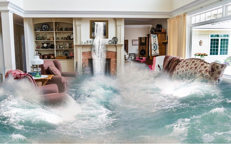 How to Protect Your Home from Water Damage in Mississauga?
