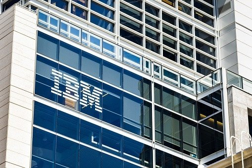 IBM Hybrid Cloud to help Parle Products drive growth