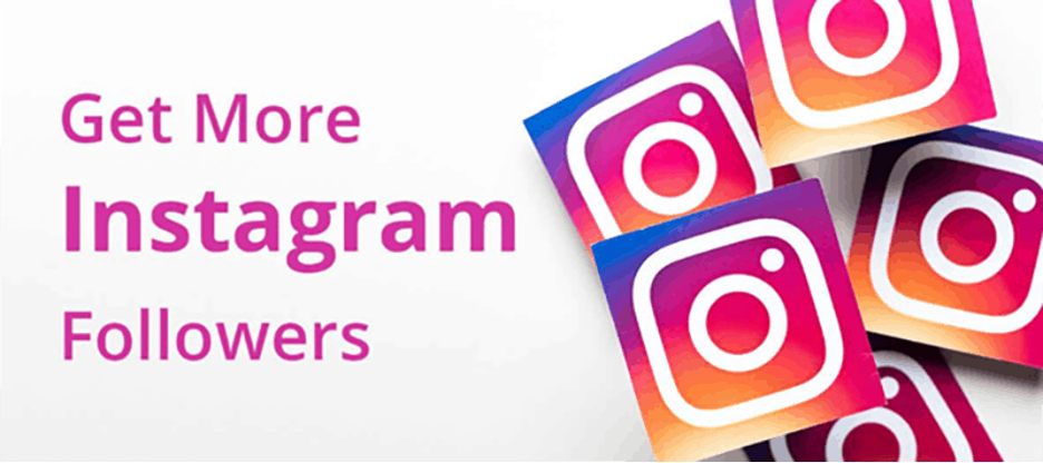 100% Free and Instant Online Accessibility to Increase Instagram Followers and Likes