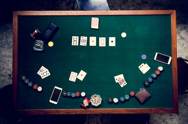 betting mobile app