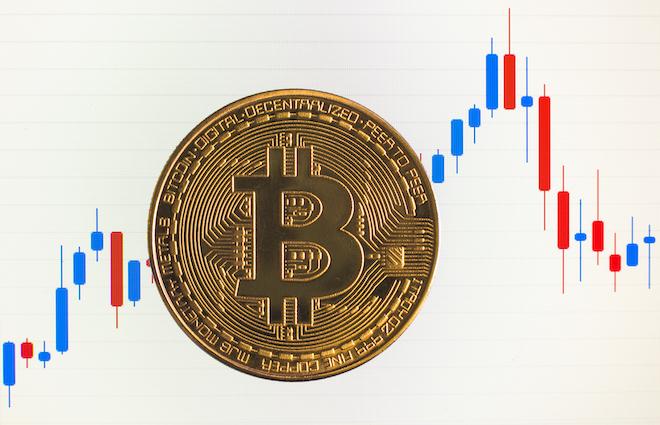 bitcoin-physical-bit-coin