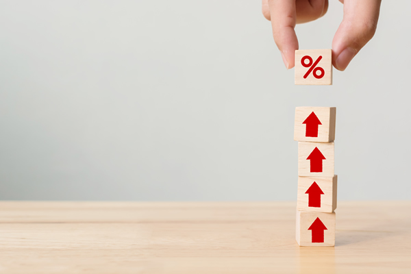 20% House Price Rise Predicted Ahead of Stamp Duty Holiday End