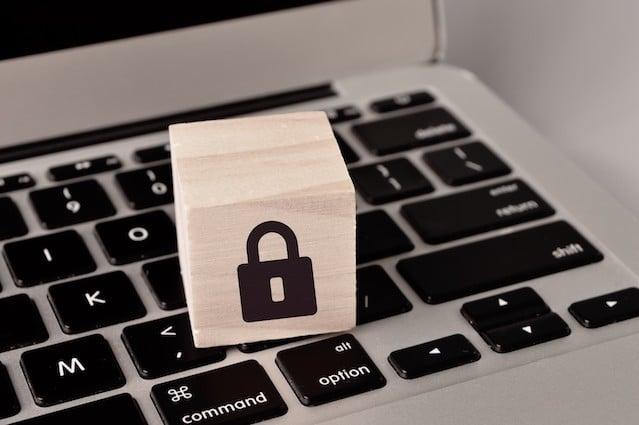 Antivirus-Key