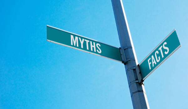 Bridging Loan Mythbusting: Four Common Misconceptions