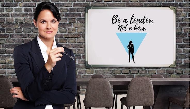 Leadership Potential