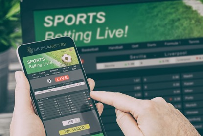Most Complete Gambling Site In Indonesia