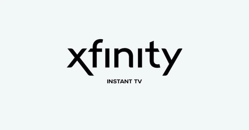 Xfinity-Service