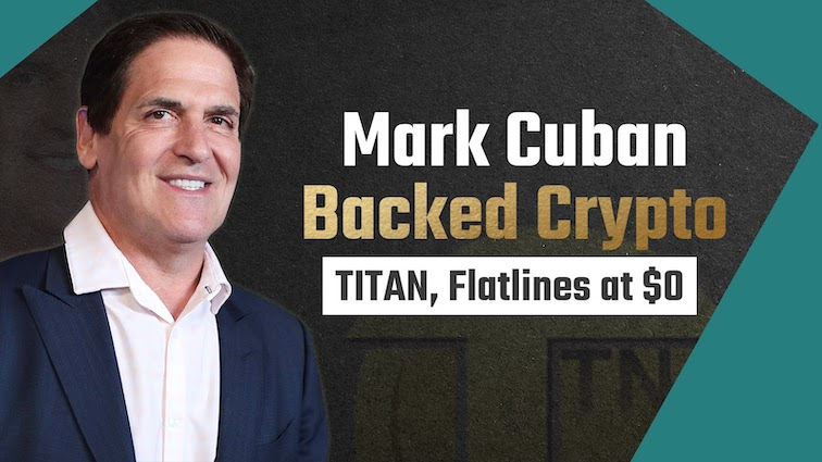 mark_cuban