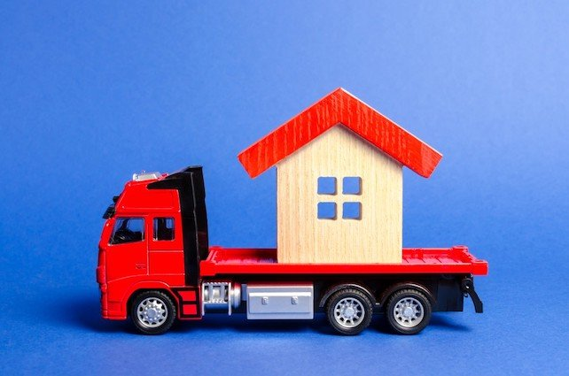red-truck-transports