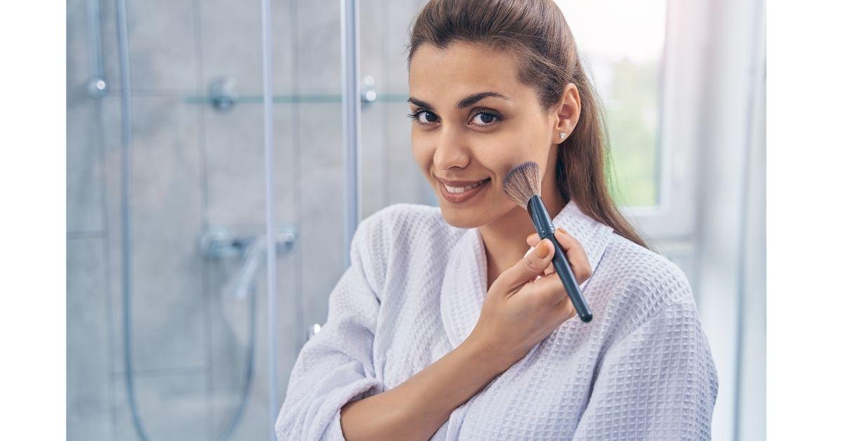 Basic Beauty Tips