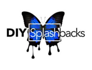 DIY Splashbacks