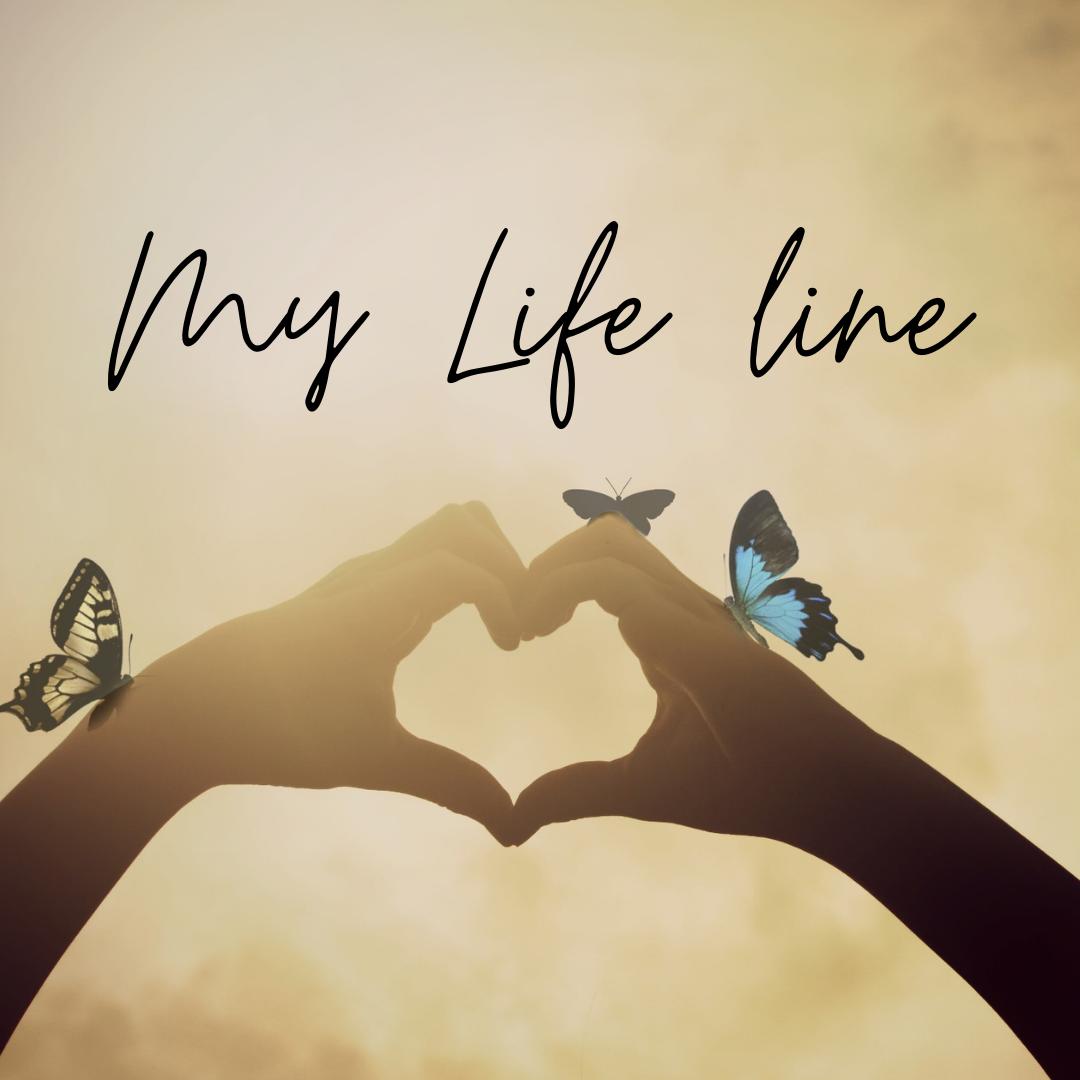 My Life line