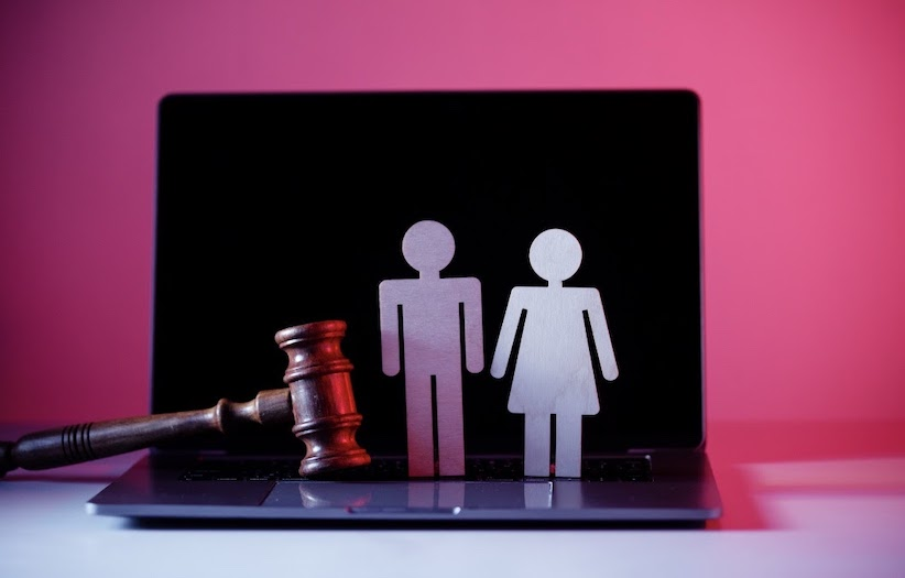 civil rights attorneys
