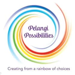 Pelangi Possibilities