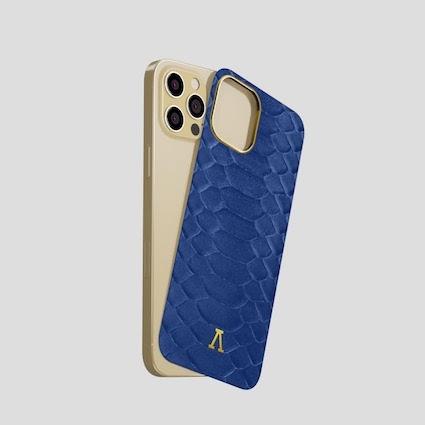 python iphone cases