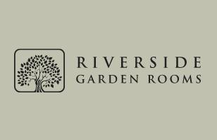 Riverside Garden Rooms