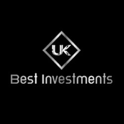 UK Best Investments