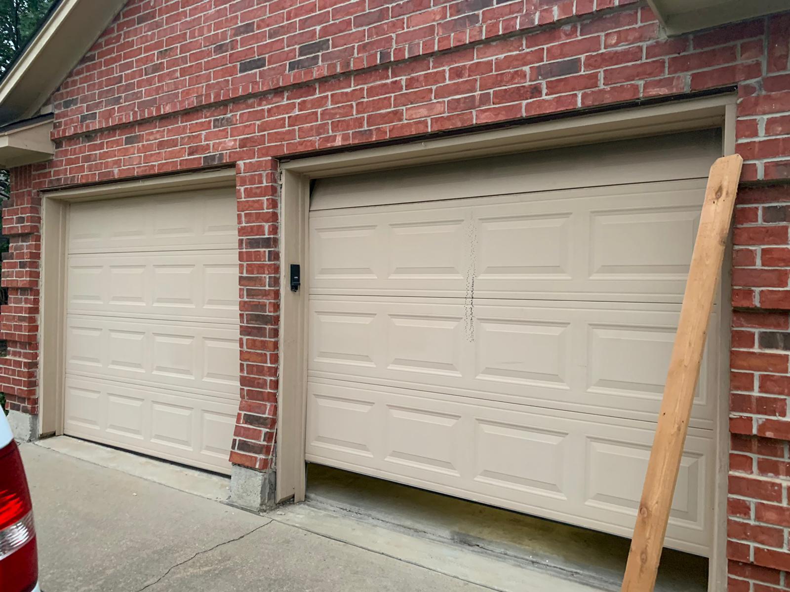Supreme-Garage-Door-Repair
