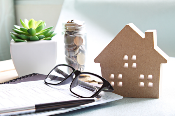 Can I Use My Buy-to-Let Property for Holiday Lettings?