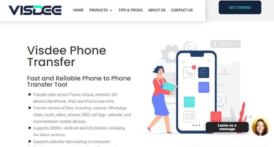 phone transfer 1