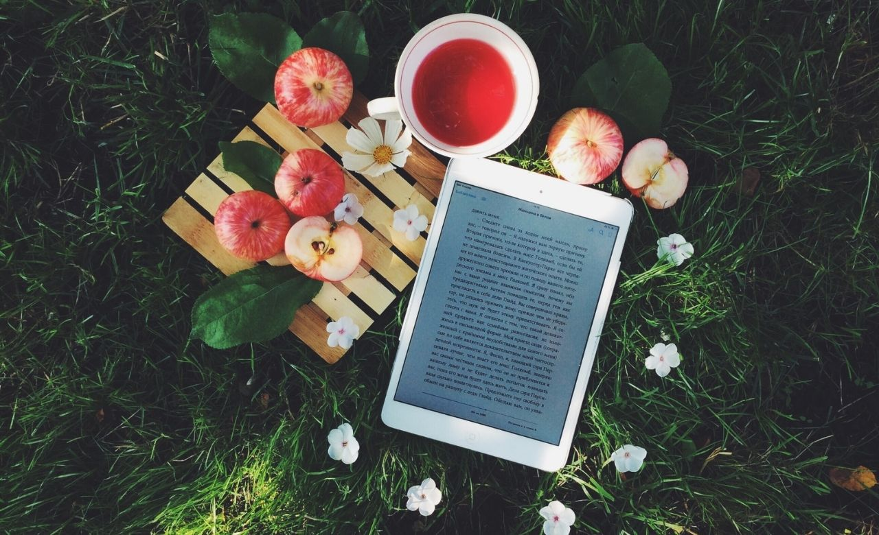 Features and Working Essentials of the Kindle