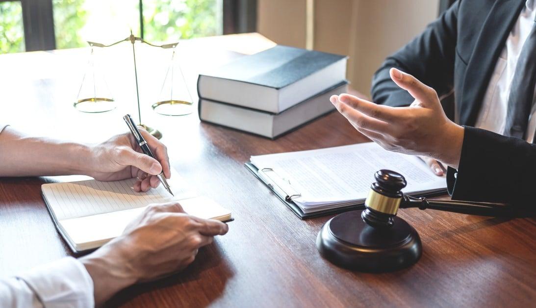 lawsuit loan