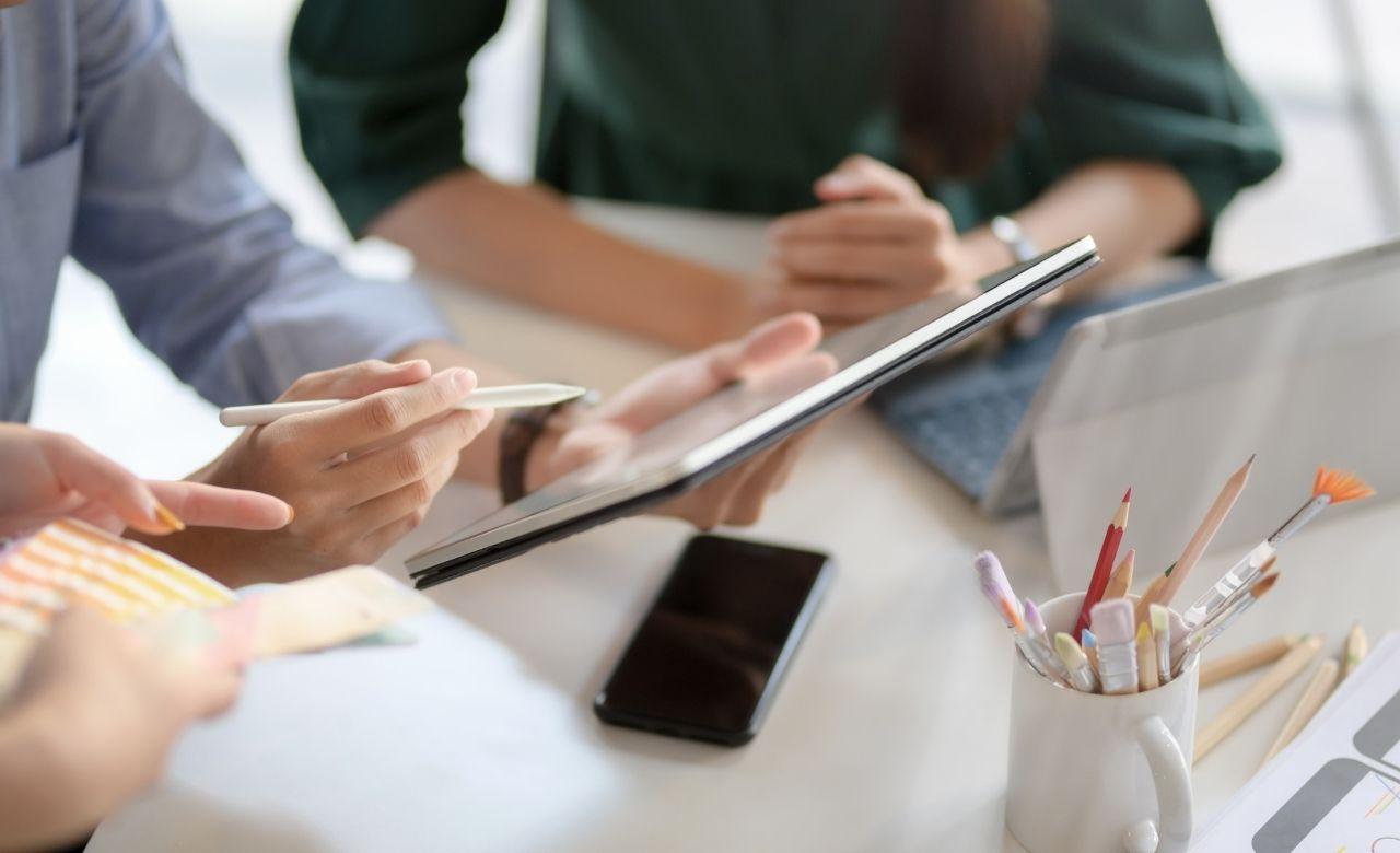 Essential Tips for Improving Web Design