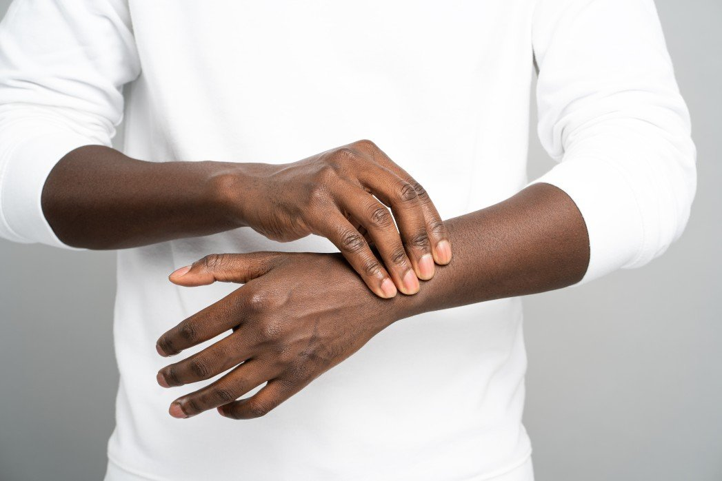 Ways to Treat Arthritis at Home and Avoid Ineffective Treatments