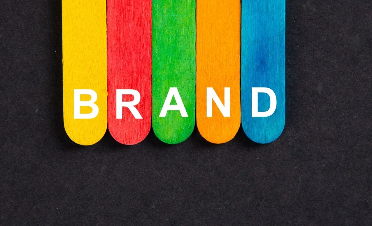 Build Your Brand with Social Media Strategies