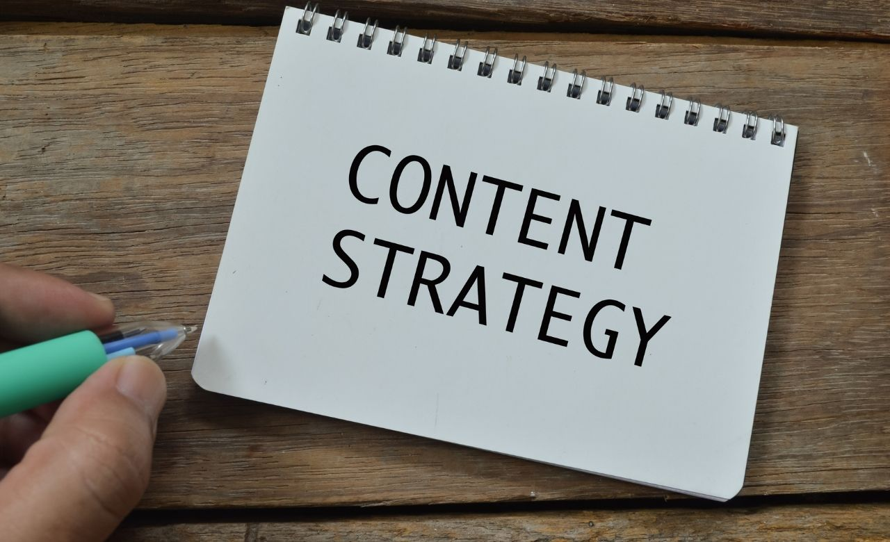 Improve Content Marketing Strategy with Instagram