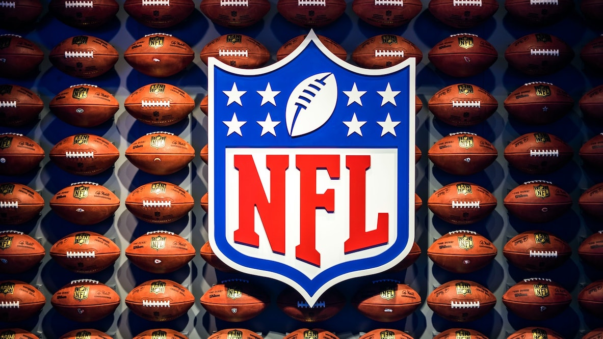Why Does the NFL Only Play in the US?
