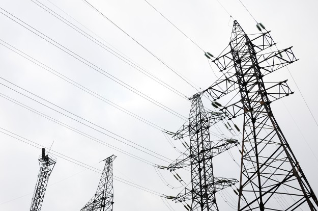 cheap electricity