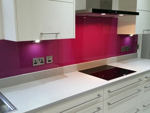 Six Simple Ways to Brighten Up A Dull Kitchen