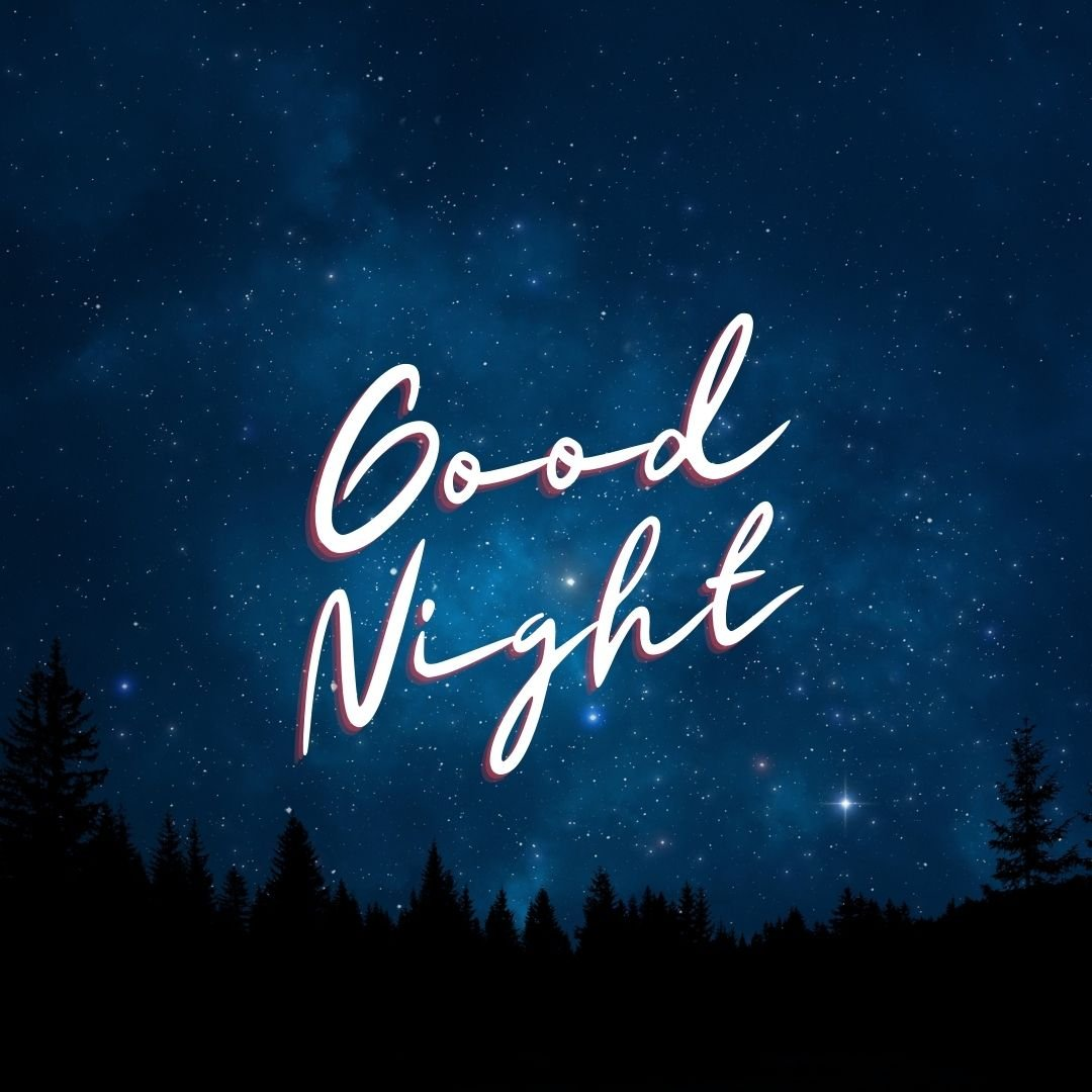 good night 3rd oct-1
