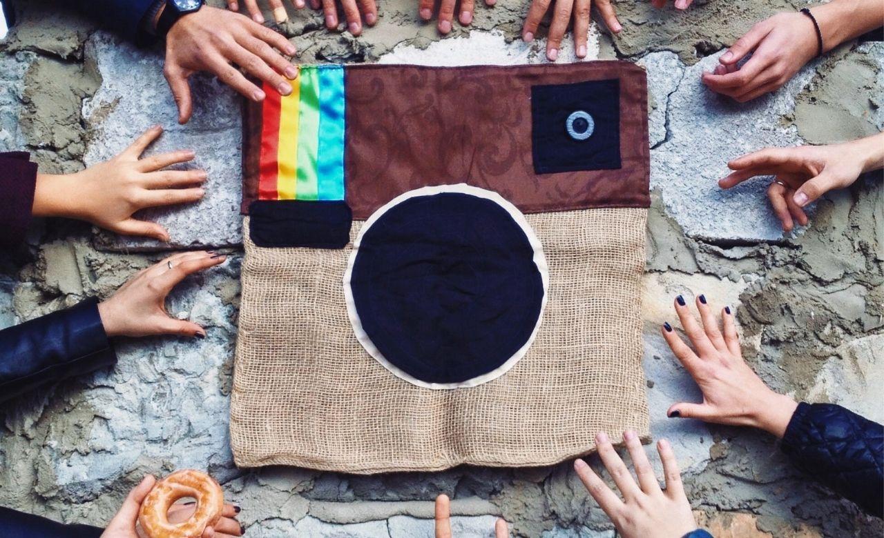 Instagram Post Ideas: Creativity Increases Engagement