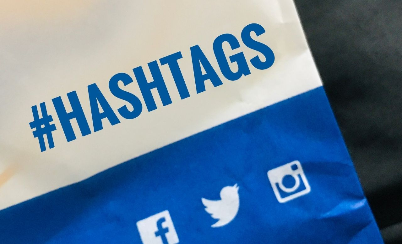 Best TikTok Hashtags: Use them for Discoverability